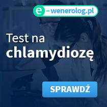 banner_210px_chlamydioza-1